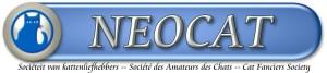 Logo778